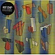 HOT CHIP - COLOURS - EMI - VINYL RECORD - MR198937