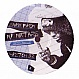 WRETCH 32 - LEARN FROM MY MIXTAPE (VINYL SAMPLER) - TRUE TIGER - VINYL RECORD - MR198969