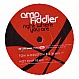 AMP FIDDLER  - RIGHT WHERE YOU ARE - GENUINE ARTICLE - VINYL RECORD - MR199134
