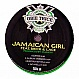 OBIE TRICE - JAMAICAN GIRL - SHADY RECORDS - VINYL RECORD - MR199255
