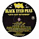 BLACK EYED PEAS - LET'S GET RETARDED - A&M - VINYL RECORD - MR199370