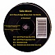 SOLU MUSIC FEAT KAI MARTIN - LET IT FLOW / TENEMENT - SOLU MUSIC - VINYL RECORD - MR199407