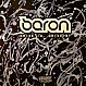 BARON - DRIVE IN DRIVE BY / ST ELMO - BREAKBEAT KAOS - VINYL RECORD - MR200113