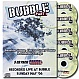 VARIOUS ARTISTS - BUBBLE PART 1 - REWIND RECORDS -  - MR200435