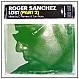ROGER SANCHEZ - LOST (D RAMIREZ MIX) - EGOISTE - VINYL RECORD - MR201570