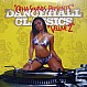 VARIOUS ARTISTS - DANCEHALL CLASSICS (VOLUME 2) - SEQUENCE - VINYL RECORD - MR201637