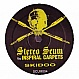 INSPIRAL CARPETS - SKIDOO (2006 REMIX) - STEREO SCUM - VINYL RECORD - MR201855