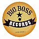 D-RASHID & RISHI BASS - LA FEXA EP - BIG BOSS RECORDS 4 - VINYL RECORD - MR202081