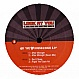 DJ B - WE LOVE HOUSE @ ZOUK EP - LOOK AT YOU - VINYL RECORD - MR202233