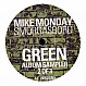 MIKE MONDAY - SMORGASBORD (ALBUM SAMPLER PART 2) - PLAYTIME - VINYL RECORD - MR202379