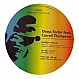DEEP FACTOR FT CARROLL THOMPSON - NOTHING COMPARES - FEELIN MUSIC - VINYL RECORD - MR202390