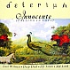 DELERIUM - INNOCENTE (ALL MIXES) - NETTWERK - VINYL RECORD - MR202507
