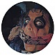 ALICE COOPER - CONSTRICTOR (PICTURE DISC) - MCA - VINYL RECORD - MR202667