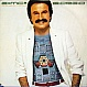 GIORGIO MORODER - E = MC2 - CASABLANCA - VINYL RECORD - MR202686