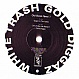 WHITE TRASH GOLD DIGGAZ - OLD SKOOL FLAVA EP - DEVIANT - VINYL RECORD - MR20300