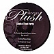 DJ SCOTT QUICK & GAVIN STILES - SHAKE THAT PARTY - PLUSH GROOVES 1 - VINYL RECORD - MR203102