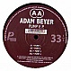 ADAM BEYER - PUMP EP - PRIMATE - VINYL RECORD - MR20402