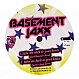 BASEMENT JAXX - TAKE ME BACK TO YOUR HOUSE - XL - VINYL RECORD - MR204070