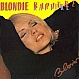 BLONDIE - RAPTURE (SPECIAL DISCO MIX) - CHRYSALIS - VINYL RECORD - MR204088