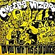 CHEEBA WIZARD - DO YOU THINK THIS IS AN OUNCE - HUM - VINYL RECORD - MR20411