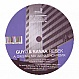 GUY J AND RANAAN - RESEK - DEEP RECORDS - VINYL RECORD - MR204311