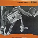 ESG - COME AWAY WITH ESG - SOUL JAZZ  - VINYL RECORD - MR204648