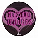 HOXTON WHORES - EDUCATION - HOXTON WHORES  - VINYL RECORD - MR205168