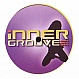 SNAP - RHYTHM IS A DANCER (SPEED GARAGE REMIX) - INNER GROOVE - VINYL RECORD - MR205233