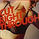 CICADA - CUT RIGHT THROUGH - CRITICAL MASS - VINYL RECORD - MR205251