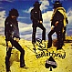 MOTORHEAD - ACE OF SPADES (SIGNED) - GWR RECORDS - VINYL RECORD - MR205349