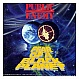PUBLIC ENEMY - FEAR OF A BLACK PLANET - DEF JAM - VINYL RECORD - MR20563