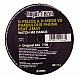 D-FELICE & D-MESS VS PHABULOUS PHUNK - WATCH ME DANCE - ROYAL FLUSH - VINYL RECORD - MR205823