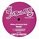 WHELAN & DI SCALA (CAMELPHAT) - BOOSH - JUBILEE - VINYL RECORD - MR206003