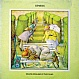 GENESIS - SELLING ENGLAND BY THE POUND - CHARISMA - VINYL RECORD - MR206386