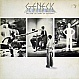 GENESIS - THE LAMB LIES DOWN ON BROADWAY - CHARISMA - VINYL RECORD - MR206435
