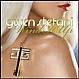 GWEN STEFANI - WIND IT UP - INTERSCOPE - VINYL RECORD - MR206573