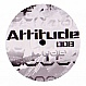 PUSH - STRANGE WORLD (HARDSTYLE REMIX) - ATTITUDE - VINYL RECORD - MR215606