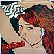 UFFIE - HOT CHICK - ED BANGER RECORDS - VINYL RECORD - MR215681
