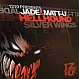 MATT U & JADE - HELLHOUND - 1210 RECORDINGS - VINYL RECORD - MR216459