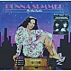 DONNA SUMMER - GREATEST HITS VOLUME I & II - CASABLANCA - VINYL RECORD - MR216989