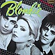 BLONDIE - EAT TO THE BEAT - CHRYSALIS - VINYL RECORD - MR217069