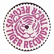 ERICK E - THE BEAT IS ROCKIN' (REMIXES) - TIGER - VINYL RECORD - MR217886