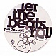 TIM DELUXE FEAT. SIMON FRANKS - LET THE BEATS ROLL - SKINT - VINYL RECORD - MR217911