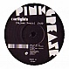 PINK GREASE - CARLIGHTS - MUTE - VINYL RECORD - MR217920