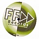 FFR PROJECT - ILLUSION - FAST FORWARD RECORDS - VINYL RECORD - MR217932