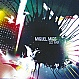 MIGUEL MIGS - SO FAR - SALTED MUSIC - VINYL RECORD - MR218136