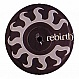 NU FREQUENCY FEAT. PLAVKA - LOVE SICK (REMIXES) - REBIRTH - VINYL RECORD - MR218298