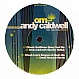ANDY CALDWELL FEAT. LISA SHAW - WARRIOR - OM RECORDS - VINYL RECORD - MR218818