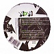 IVAN ESCURA & TONI VARGA - MY POCKET CONSPIRATION - DJ CENTER - VINYL RECORD - MR219026