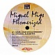 MIGUEL MIGS - MESMERIZED (PART 1) - NRK - VINYL RECORD - MR219227